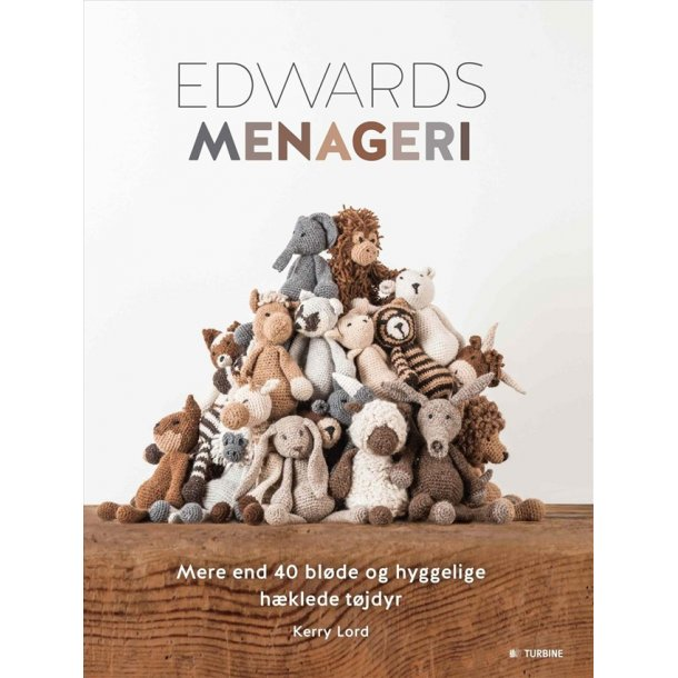 Edwards Menageri
