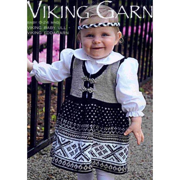 Viking Garn katalog 0706