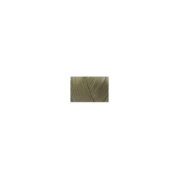 Essentials cotton - Dusty green